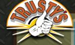 Trusty's