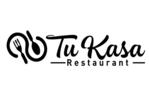 Tu Kasa Restaurant