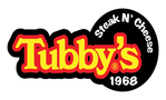 Tubbys Sub Shop & Just Baked Cupcakes