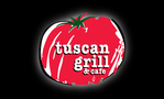 Tuscan Grill & Cafe
