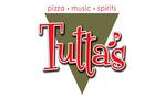 Tutta's Pizza