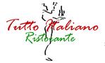 Tutto Italiano Ristorante