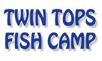 Twin Tops Fish Camp