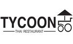 Tycoon Thai