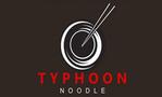 Typhoon Noodle