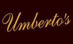 Umberto's of Lake Grove