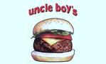 Uncle Boy's