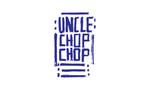 Uncle Chop Chop