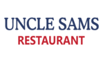 Uncle Sam's Restaurant