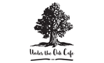 Under The Oak Cafe