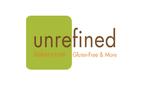 Unrefined Bakery