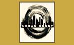 Urban Donut