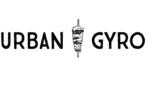 Urban Gyro