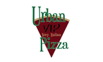 Urban Pizza VIP