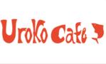 Uroko Cafe