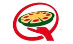 Vecchia Casa Pizza
