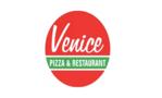 Venice Pizza & Restaurant