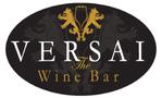 Versai Wine Bar