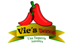 Vic's Tacos