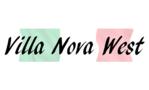 Villa Nova West