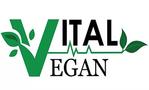 Vital Vegan Cafe