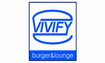 Vivify Burger & Lounge