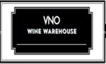 VNO Wine Warehouse & New Age Restaurant