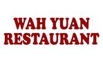 Wah Yuan Restaurant