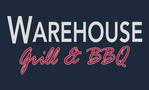 Warehouse Grill & BBQ