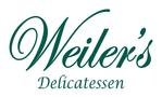 Weiler's Deli