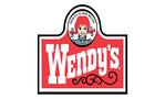 Wendy's Deli
