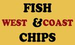 West Coast Fish N' Chips