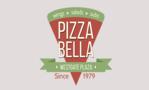 Westgate Pizza Bella
