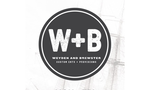 Weyden & Brewster