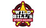 Wild Bills Sports Saloon