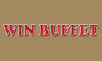 Win Buffet