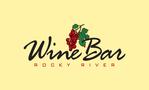 Wine Bar Rocky River