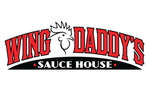 Wing Daddy's Sauce House