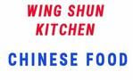 WingShun kitchen