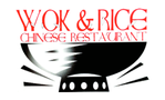 Wok & Rice
