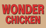 Wonder Chicken