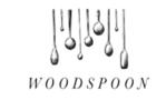Woodspoon