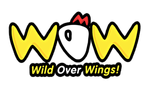 Wow Wings
