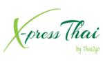 X-press Thai