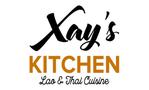 Xay's Kitchen