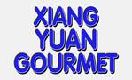 Xiang Yuan Gourmet