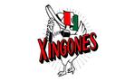 Xingones