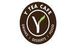 Y Tea Cafe