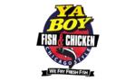 Yaboy Fish & Chicken