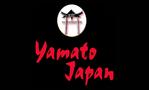 Yamato Japan